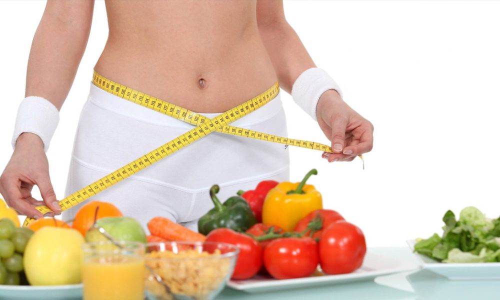 Lose your weight for a healthier lifestyle