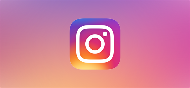 Develop your business by marketing in Instagram