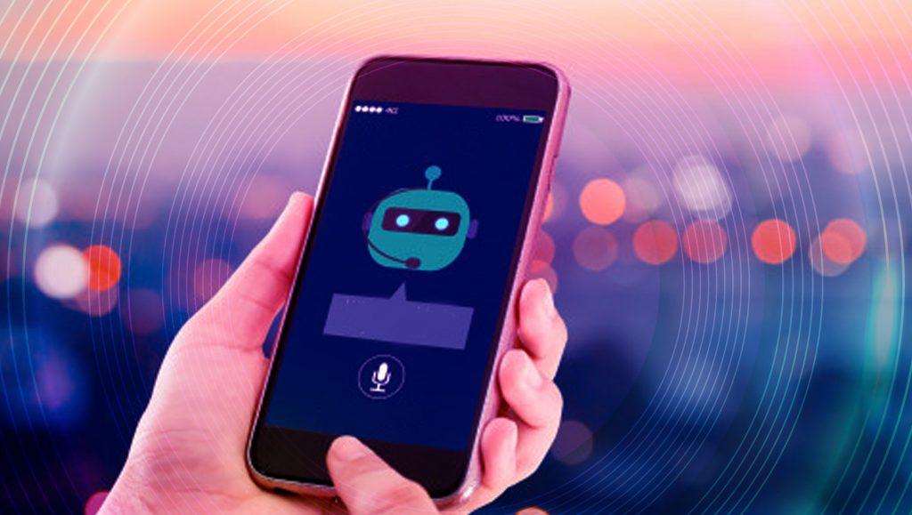 Digital Marketing with AI