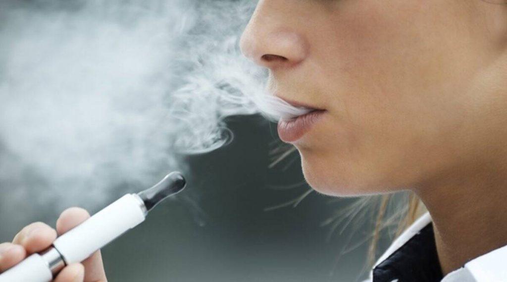 e-cigarette shop canada