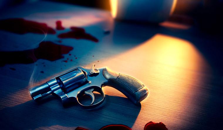 Best Reasons to Own Gun Safes