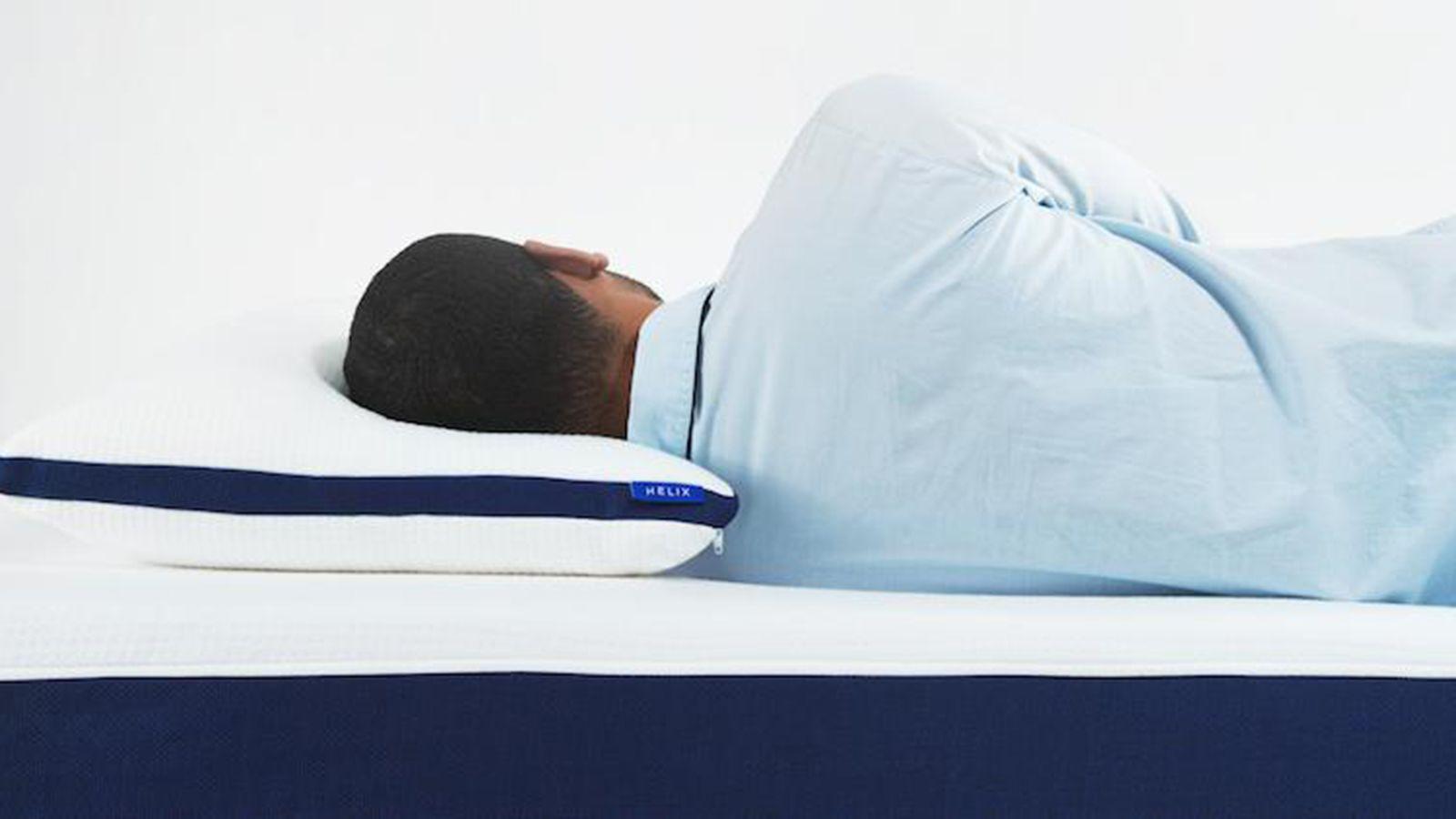www.amazon.com/Knee-Pillow-Sleeping-Leg-Pain/dp/B07995B8L1/